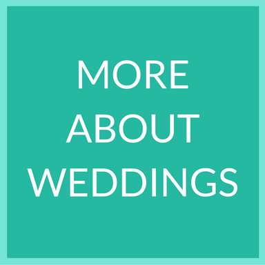 MORE ABOUT WEDDINGS