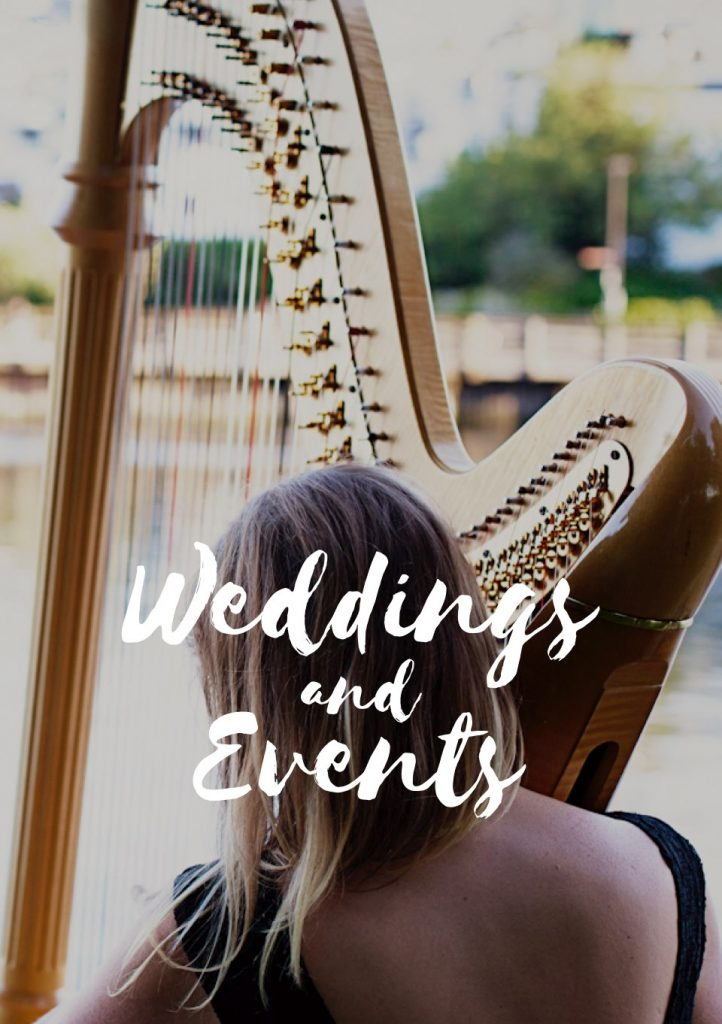 WeddingsEvents