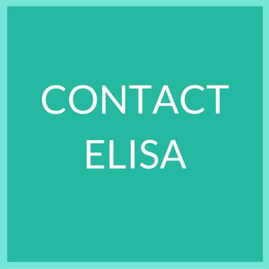 contact elisa